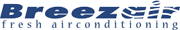 breezair coolers